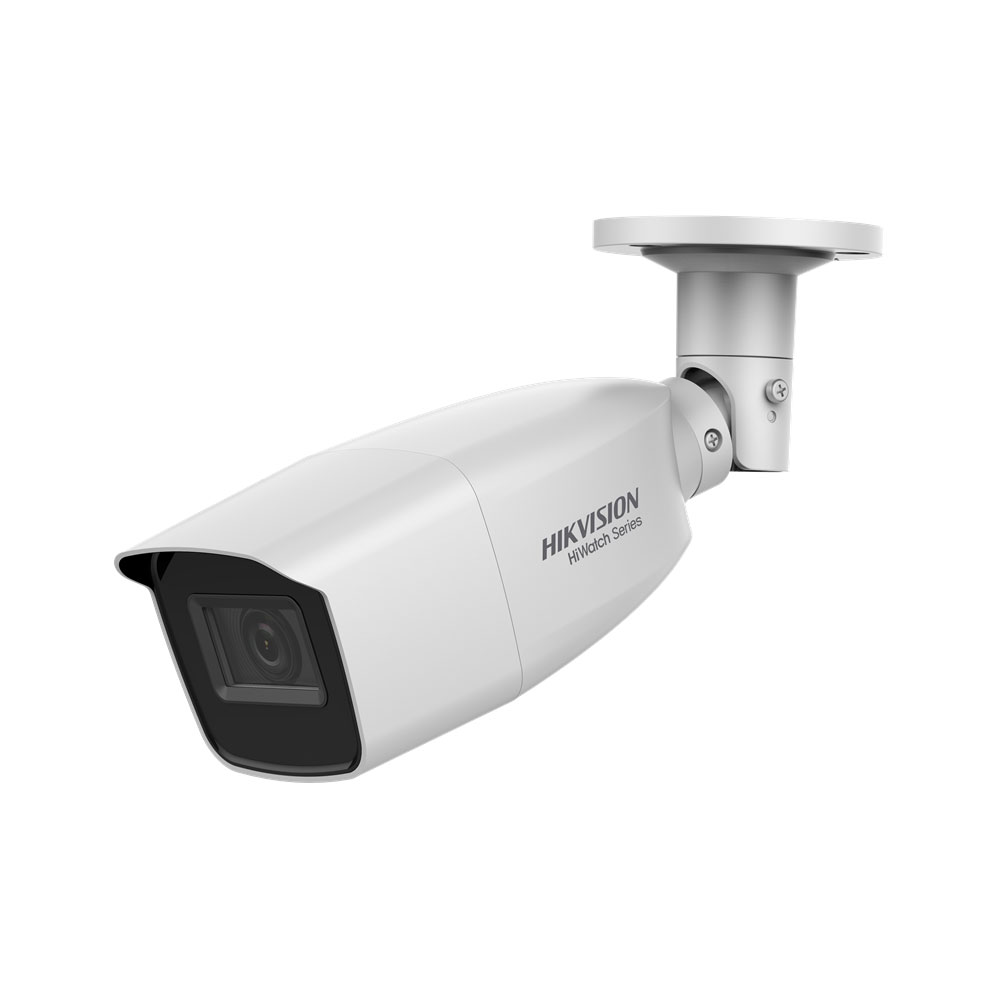 BULLET HDTVI 5MP M2.7-13MM IR40M IP67